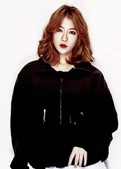 pledis girlz profile, pledis girlz  photo, pledis girlz  debut, pledis girlz  nayoung, pledis girlz  eunwoo, pledis girlz  yebin,pledis girlz  siyeon, pledis girlz  sungyeon, pledis girlz minkyung, pledis girlz  pinky, pledis girlz  dance, pledis girlz  snsd, jung eunwoo jessica, pledis girlz  kyungwon, pledis girlz  member kpop Pop Group, Girl Group, Pledis Girlz, Pledis Entertainment, Profile Photo, Vixx, Shinee, Kpop Girls, Rapper