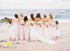 Oceanbleu Long Island Beach Wedding www.photographybyverdi.com http://photographybyverdi.com/ Beach Weddings, Oceanblue Bath and Tennis Westhampton Beach Destination Wedding Photography Style Me Pretty
