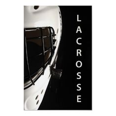 Search for customizable Lacrosse posters & photo prints from Zazzle. Lifestyle Sports, Sports Art, Sports Posters, Kids Sports, Lacrosse, Hockey, Custom Posters, Custom Framing, Print Design