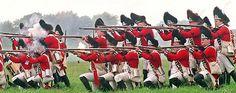 13.7 - The Battle of Saratoga
