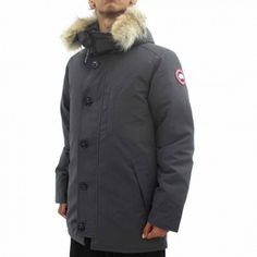 Canada Goose trillium parka outlet cheap - 1000+ images about Canada Goose Jackets on Pinterest | Canada ...