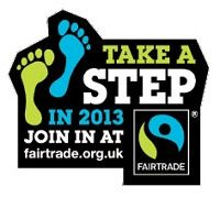 10 Facts About Fairtrade Fortnight 2013....