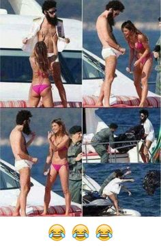 The Dictator funny scene Funny Facts, Wtf Funny, Funny Jokes, Funny Gifs, Boy That Escalated Quickly, Funny Photoshop Fails, Funny Photo Captions, Funny True Quotes, Good Jokes