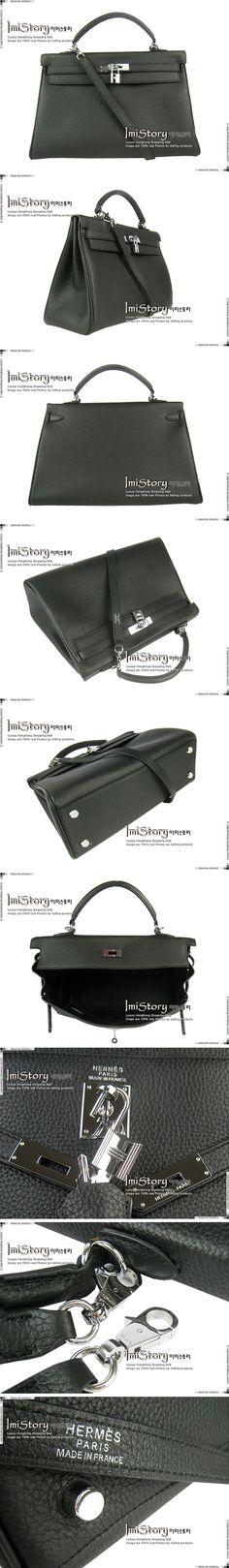 Hermes Swift Rose Sakura Kelly Bag 25cm with Gold Hardware ...