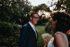 It was a privilege to shoot this wedding of @woestvormgeving and his beautiful wife. Congrats to you two!  @henkvanlambalgenphotography  #Livethelittlethings #photobugcommunity #communityovercompetition #sisterphotogs #heyheyhellomay #abeautifulmess #unconventionaltogs #smpshareyourstory #bohobride #destinationweddingphotographer #peytonraineyphoto #greenweddingshoes #theknot #junebugweddings #lookslikefilm #thatsdarling #liveauthentic #vsco #peoplescollective #elopement #loveintentionally…