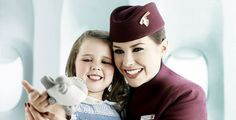 On behalf of Qatar Airways, Baltic Aviation Academy is looking for cabin crew members. The initial assessment, gathering participants from Estonia, Latvia, Lithuania and Poland, during which 100 finalists will be selected, is to be conducted on the 9th-10th of February, 2013, in Vilnius, Lithuania. The additional selection for Belarus residents due to time needed to acquire the visas will be conducted on the 24th of February.