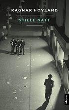 Stille natt - på leselista