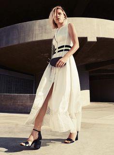 Alexander-Wang-Deconstructed-Zip-Up-Maxi-Dress.jpg (754×1028)