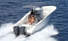 Let's Play VI offers Luxury Affordable St. Thomas and St. John Boat rentals. Visit:http://bit.ly/2cXaDDM