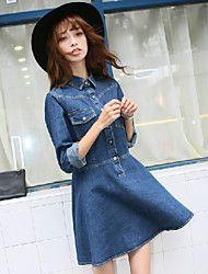 644f3abea5f Tops y conjuntos de mujeres. China Wholesale ClothingWholesale  FashionBuying WholesaleJeans StylePantsStuff To BuyJacketsShort SkirtsMini  Skirts