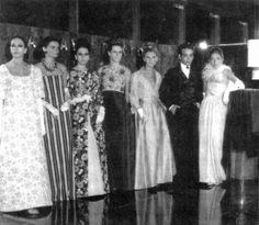 Noiva com Classe: Maio 2012