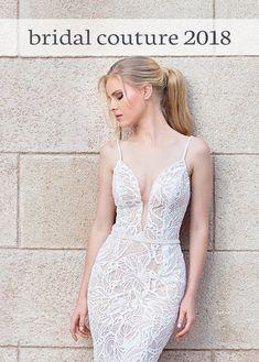 Casa della SPOSA Bodycon Dress, Couture, Bridal, Formal Dresses, Fashion, Dresses For Formal, Moda, Body Con, Formal Gowns