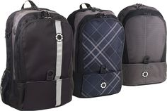 Diaper Bags and Backpacks for Dads | DadGear