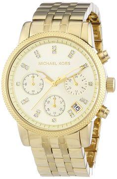 women s watches Watches women gold Michael Kors MK5676 Women s Watch bef454e1c9aa