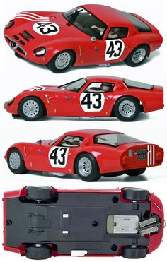 new slot cars : Slot Cars, Slot Car Track Sets, Digital Slot Cars, New Slot Cars and Vintage Slot Cars – Electric Dreams