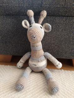 Tweety, Dinosaur Stuffed Animal, Toys, Animals, Fictional Characters, Art, Activity Toys, Art Background, Animales
