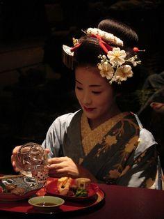 Go Green, Lady!: Cómo conseguir una piel de porcelana: secretos de belleza de las asiáticas