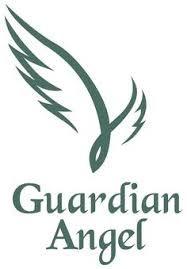 Bilderesultat for never run faster than your guardian angel can fly motocross