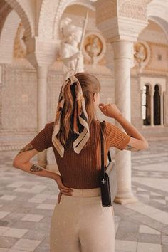 10 Fashion Trends for Summer 2019 - Joanna Rahier Top 10 Women's Fashion Style . 10 Fashion Trends for Summer 2019 - Joanna Rahier Top 10 Women's Fashion Style Trends for Summer 2019 Mode Outfits, Fall Outfits, Fashion Outfits, Womens Fashion, Fashion Style Women, Fasion, Fashion Clothes, Fall Dresses, Chic Outfits