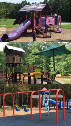 Playground Buddy is a free app that helps families find playgrounds. Access a worldwide database of over playgrounds. Away We Go, Park Playground, Three Year Olds, Playgrounds, Vancouver Island, The Other Side, Young People, Cover Photos, Free Apps