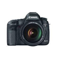 Flickr: Camera Finder: Canon: EOS 5D Mark III