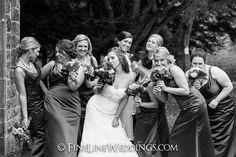 oct20_sarah_enhanced-watermark-0019 by FineLine Wedding, via Flickr