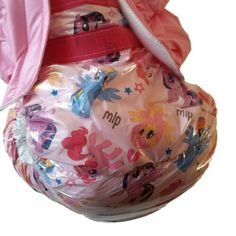 Couches, Potty Training Pants, Disposable Nappies, Sissy Maids, Girly Girl Outfits, Waterproof Pants, Plastic Pants, Baby Princess, Baby Pants