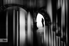 Photo After The Fall by Paulo Abrantes on 500px