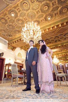 St Regis DC Wedding | Washington DC Wedding Photographer | www.mokaziphotography.com