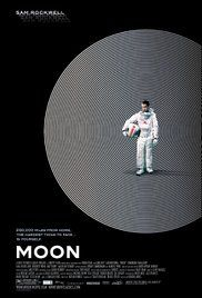 Moon Poster 2/13/17 watched