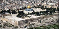 14 de julio 2016/ Victoria diplomática de Israel: Se bloquea resolución de UNESCO que niega historia judía del Monte del Templo
