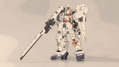 Gundam Model, Mobile Suit, Sci Fi, Models, Games, Design, Templates, Science Fiction