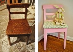 bedroom decorating ideas for teenage girls on a budget