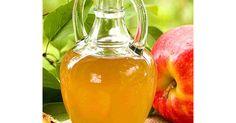 Vinagre de maçã tem a merecida fama de ser um grande aliado da saúde. Entre as suas exaltadas virtudes, está a de alcalinizar o sangue, melhorando toda a disposição e a resistência do corpo.