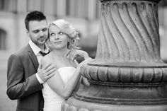 Wedding / Hochzeit Girls Dresses, Flower Girl Dresses, Wedding Gallery, Bavaria, Portrait, Real Weddings, Germany, Wedding Inspiration, Wedding Photography