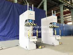Hydraulic Press Machine, Curtain Lights, Machine Tools, Curtains, Nanjing, Website, Home Decor, Ivy, Number