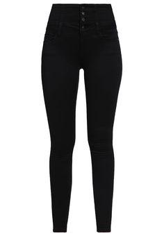 https://www.zalando.de/only-onlcoral-jeans-skinny-fit-black-on321n0ba-q11.html
