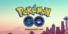 Gracias a Pokémon Go Sony podría entrar en los juegos móviles