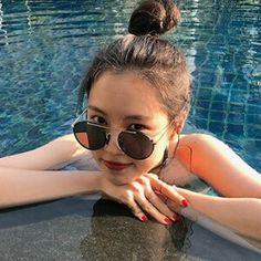 @reveluvpinkpanda - instagram Naeun