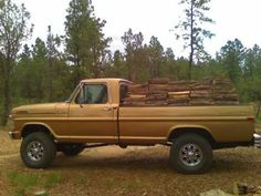 Displaying 1 - 15 of 133 total results for classic Ford Vehicles for Sale. 79 Ford Truck, F100 Truck, Old Ford Trucks, Old Pickup Trucks, Farm Trucks, Ford 4x4, 4x4 Trucks, Cool Trucks, Lifted Trucks