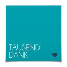 Dankeskarte Klares Ja in Aqua - Postkarte quadratisch #Hochzeit #Hochzeitskarten #Danksagung #Foto #modern #Typo https://www.goldbek.de/hochzeit/hochzeitskarten/danksagung/dankeskarte-klares-ja?color=aqua&design=ec029&utm_campaign=autoproducts