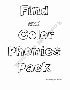 Worksheets Free Abeka Worksheets phonics worksheet ar sound worksheets pirates and 3 have students color in sounds within words find with a