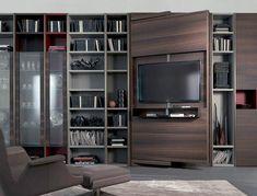 tv mobel mit modernem design fur die ewigkeit