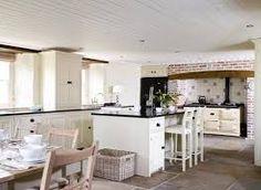 neptune kitchens - Google Search