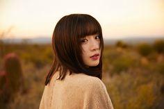 Girl Photos, Couple Photos, Nagano, Ulzzang Girl, Japanese Girl, Fashion Photo, Actors & Actresses, Asian Girl, Hairstyle