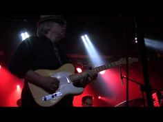 ▶ THE M&M's - Neighbor's Daughter - live @ Cervantes - YouTube