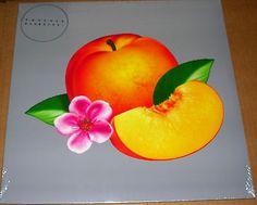 "Phoenix ""Bankrupt"" Brand New Vinyl"