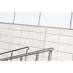 Rail slide - http://ift.tt/1T5JTv5 #minimalzine #noicemag #fdicct #archivecollectivemag #rentalmag #lekkerzine #subjectivelyobjective #minimalmood #thisveryinstant #oftheafternoon  #thentherewasus #minimalism #myfeatureshoot #heylovlab @mrneilmason #mrneilmason #motherlondon #minimalist #minimalism #archivecollectivemag #brettmagazine #phroommagazine #lasvegas #vagas #minimalist #creativereview #neilmasonphotography @archivecollectivemag #architecturephotography #neilmasonphotograpy