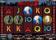 casino free slots download   http://thunderbirdcasinoandbingo.com/news/casino-free-slots-download/