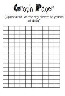 143 best i love graph paper images on pinterest graph paper